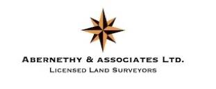 Abernethy & Associates Ltd.