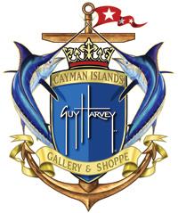 Guy Harvey Studios Ltd.