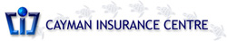 Cayman Insurance Centre Ltd.