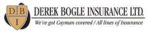 Bogle Insurance Brokers Ltd.
