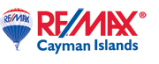 RE/MAX Cayman Islands