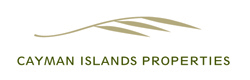 Cayman Islands Properties