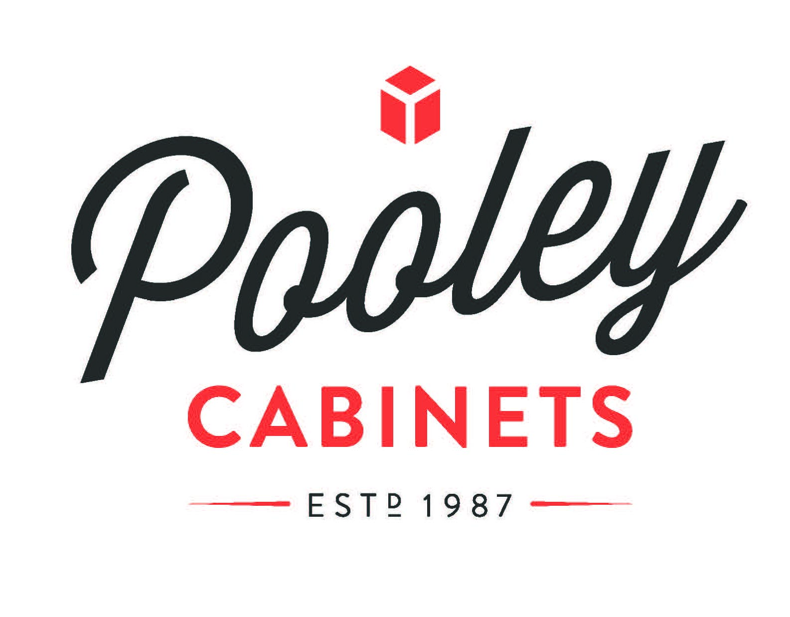 Pooley Cabinet Industries Ltd.