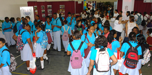 Cayman Islands Government Education Jobs