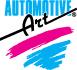Automotive Art (Cayman) Ltd.
