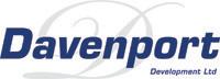Davenport Development Ltd.