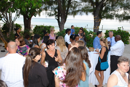 Cayman Islands News | Cayman Islands | Cayman Islands Chamber of ...