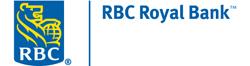 RBC Royal Bank (Cayman) Limited