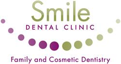 Dr. Bert Thacker (Smiles Dental Clinic Ltd.)