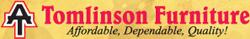 Tomlinson Furniture Ltd.