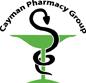 Cayman Pharmacy Group Ltd.