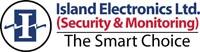 Island Electronics Ltd.