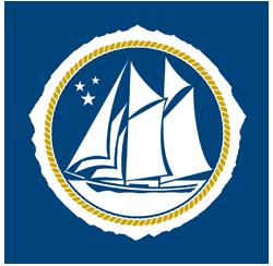 Cayman Islands Financial Services Regulator