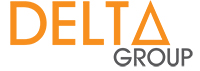 Delta Group Limited