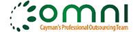 Omni Career Search Ltd.