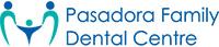 Pasadora Family Dental Centre