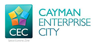 Cayman Enterprise City Ltd.