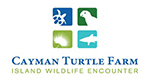 Cayman Turtle Centre: Island Wildlife Encounter