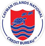 Cayman Islands National Credit Bureau Ltd.