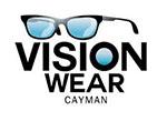 Visionwear Cayman