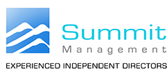 Summit Management Ltd.