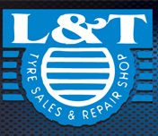 L & T Tyre Sales and Repairs