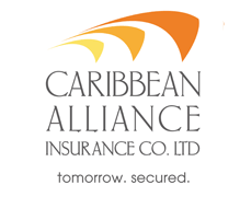 Caribbean Alliance Insurance Company Ltd.