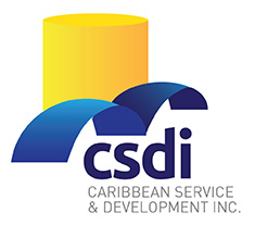Caribbean Services & Development Inc. Ltd.