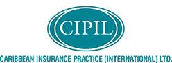 Caribbean Insurance Practice (International) Ltd.