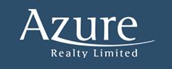 Azure Realty Ltd.
