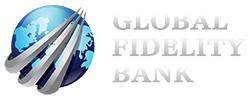 Global Fidelity Bank Ltd.