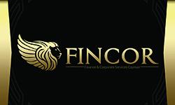 Fincor (Cayman)
