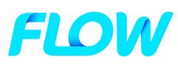 Cable & Wireless (Cayman Islands) Ltd. - Flow|C&W Business