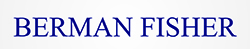 Berman Fisher Ltd.