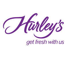 Hurley's Grand Harbour Ltd.