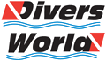 Divers World Ltd.