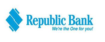 Republic Bank Cayman
