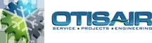 Otis Air Conditioning Ltd.