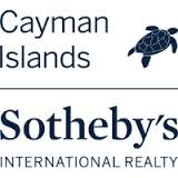 Cayman Islands Sotheby's International Realty