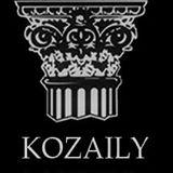 Kozaily Designs