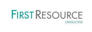 First Resource Consulting