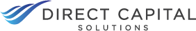 Direct Capital Solutions (SEZC) Limited