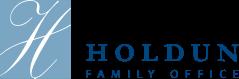 Holdun Family Office (Cayman) Limited