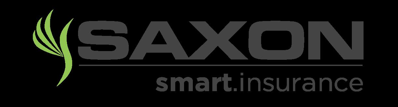 Saxon Insurance