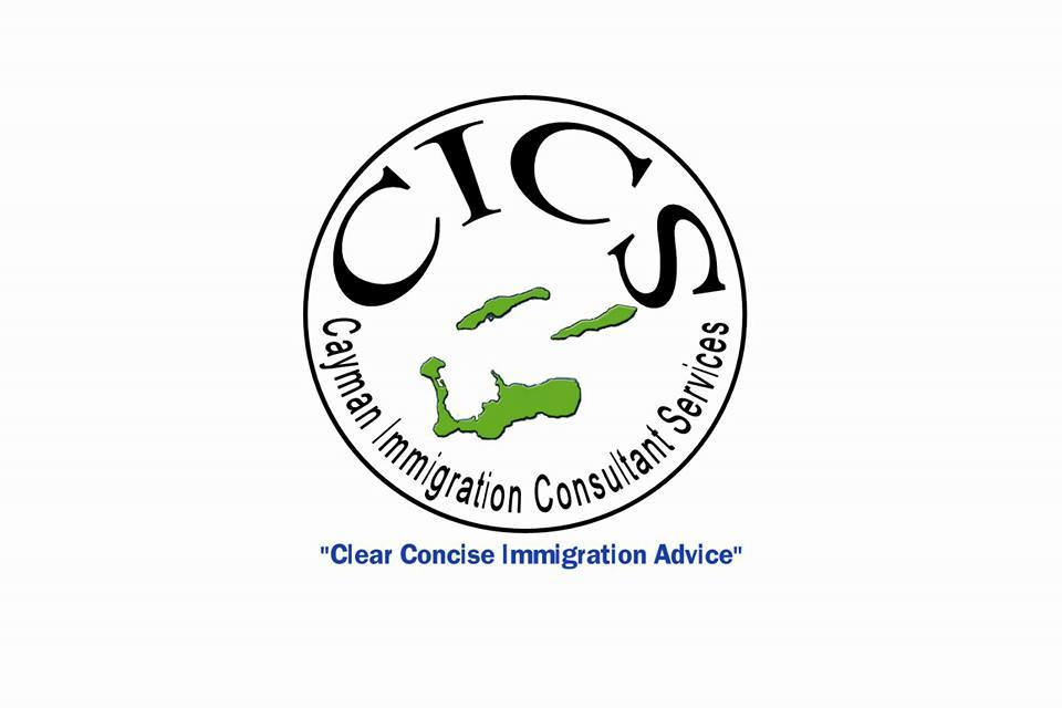 Cayman Immigration Consultant Services Ltd.