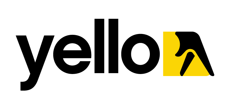 Yello Media Group
