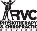 RVC Rehab Services & Beyond Basics Medical Day Spa