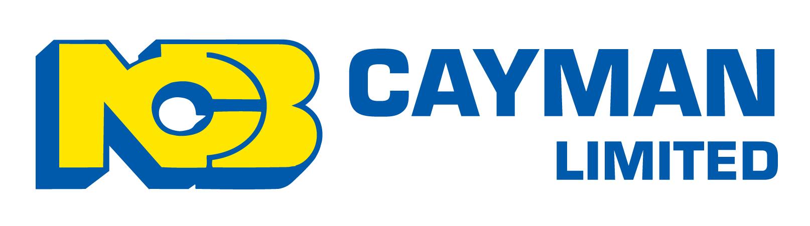 NCB (Cayman) Ltd.