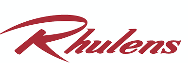Rhulens