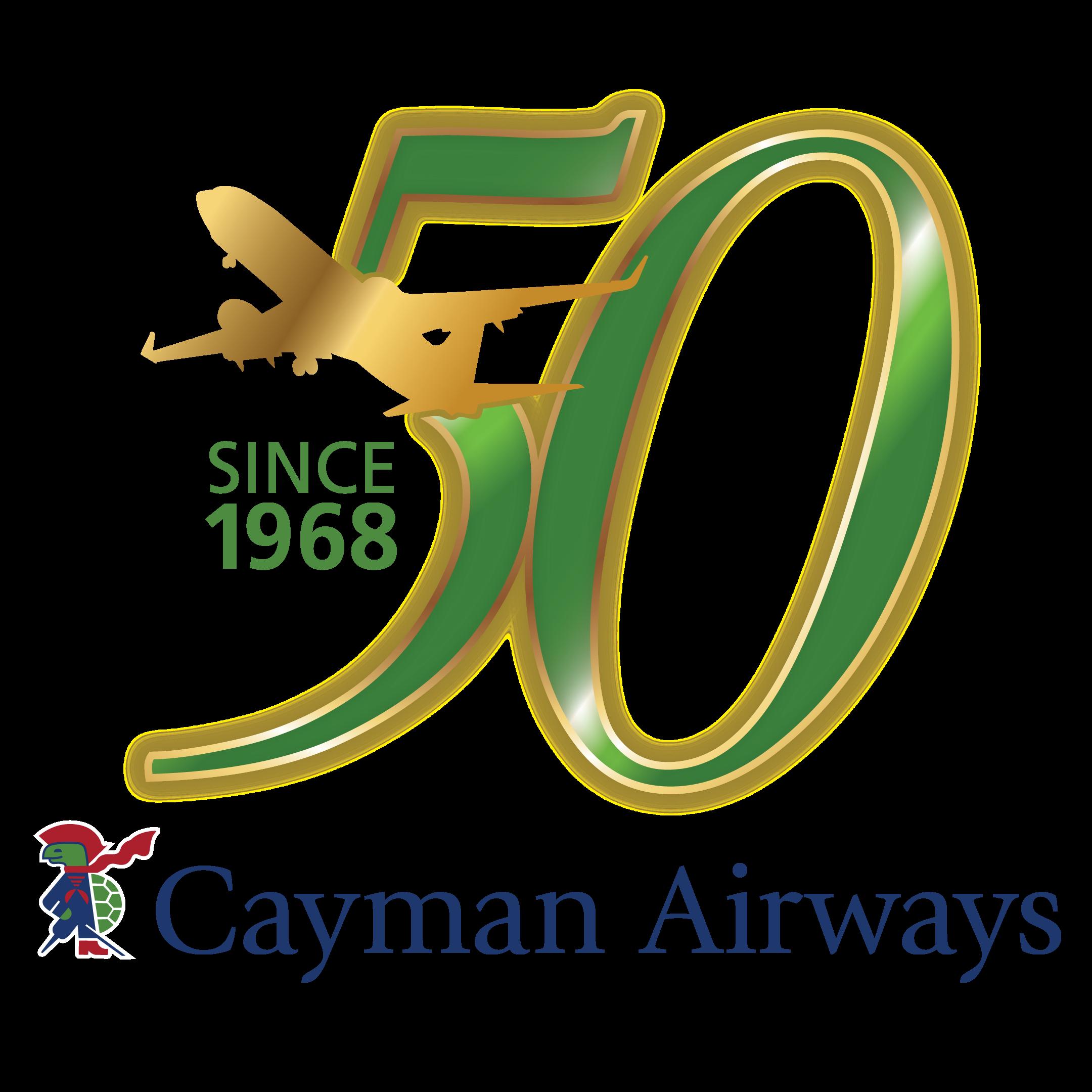 Cayman Airways Ltd.